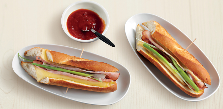 raclette hotdog raclette suisse. Black Bedroom Furniture Sets. Home Design Ideas