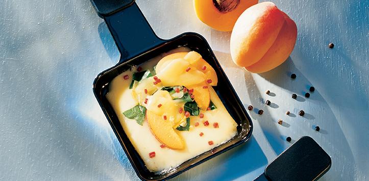 inventum airfryer xl veronica tepanyaki grillplaat action